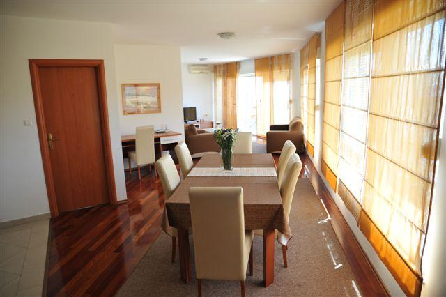 APARTMAN LEA ZADAR, vacation rental in Zadar