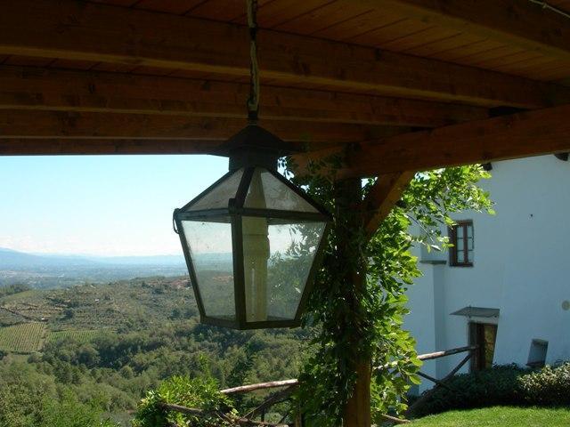 La Tuia Vacanze, holiday rental in Castelnuovo dei Sabbioni
