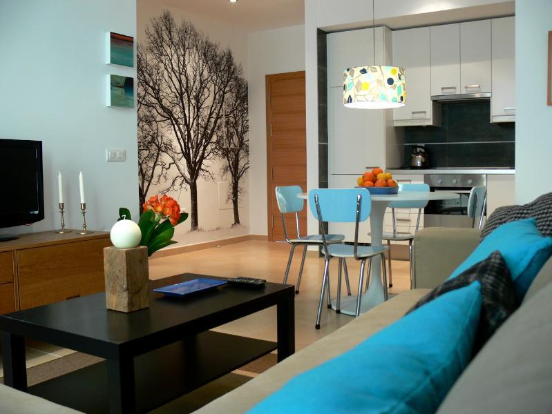 louer appartement Seville Appartement neuf