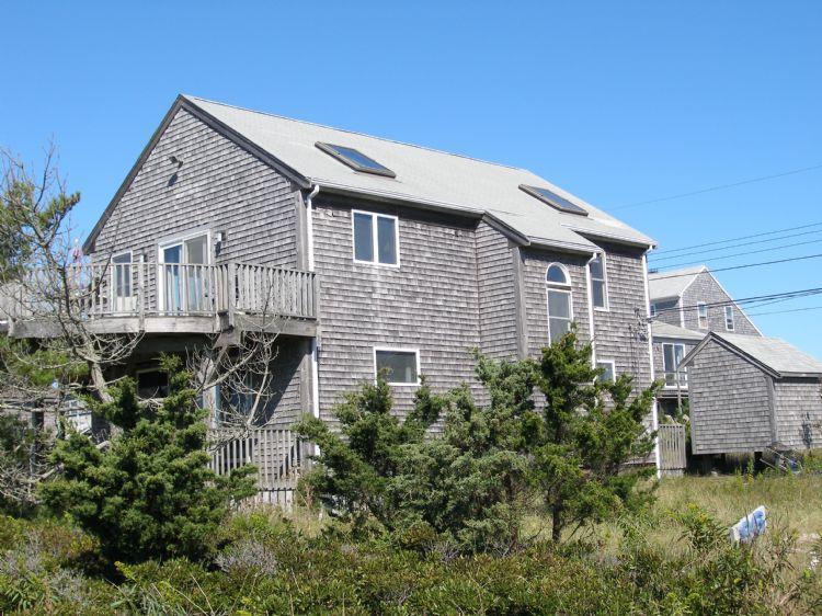 98 Salt Marsh Rd, vacation rental in Sandwich