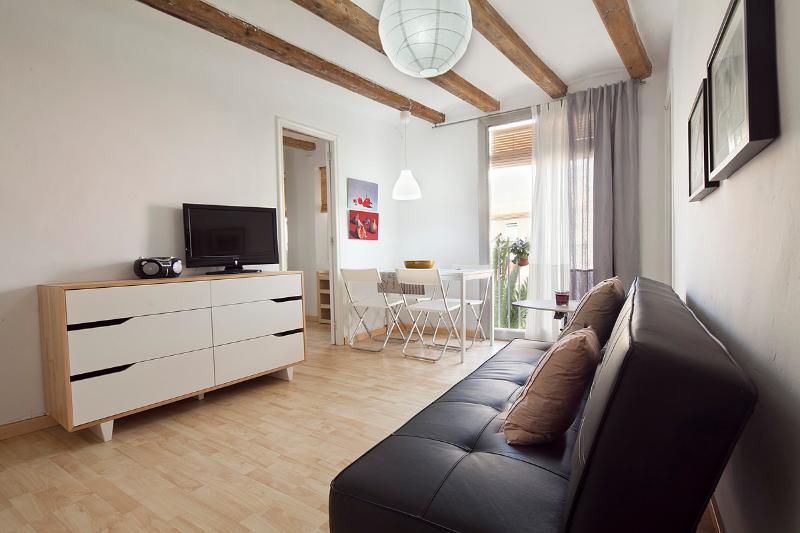 TENDENCY BORNE, vacation rental in Barcelona