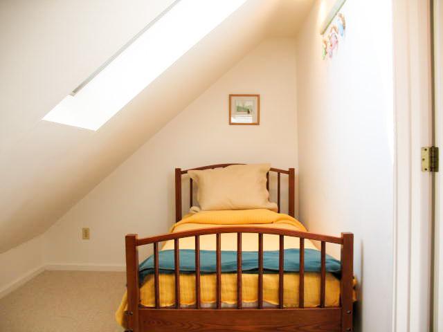 3 º dormitorio - arriba