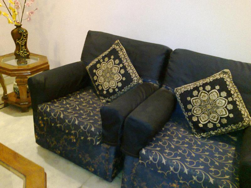 Delhi/NCR Bed and Breakfast, holiday rental in Ghaziabad