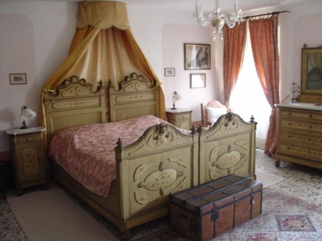B&B Villa Allegri von Ghega - Venezia, holiday rental in Oriago di Mira