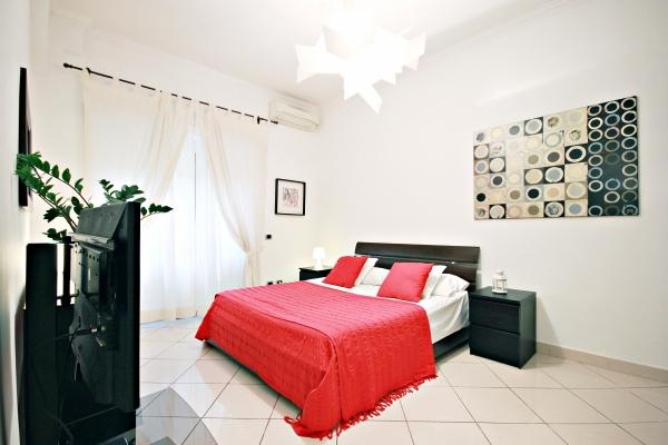 Rome accommodation chalets for rent in Rome apartments to rent in Rome holiday homes to rent in Rome