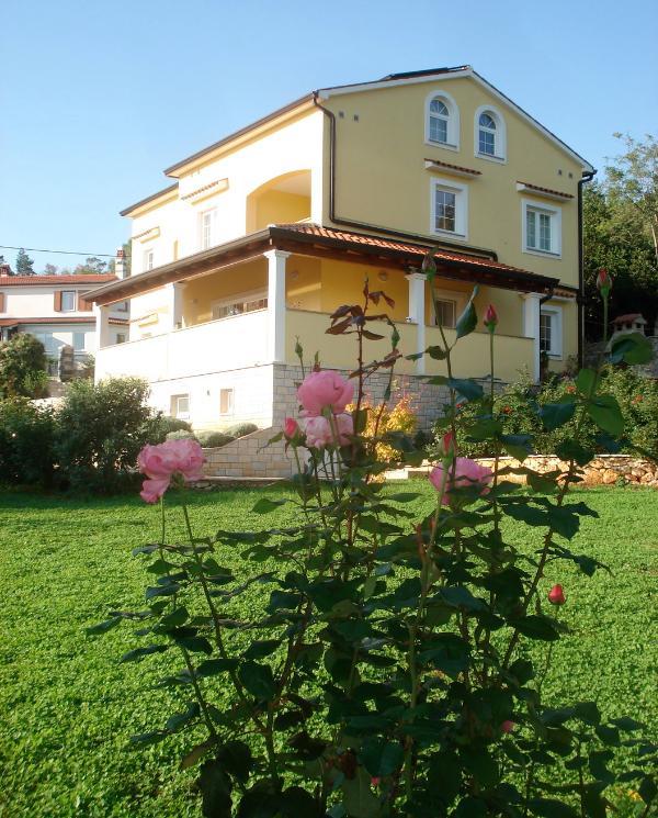 Villa AnnaDora