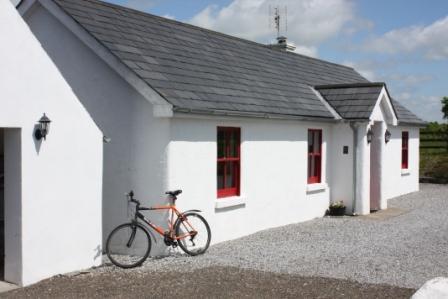 Lime Kiln Cottage