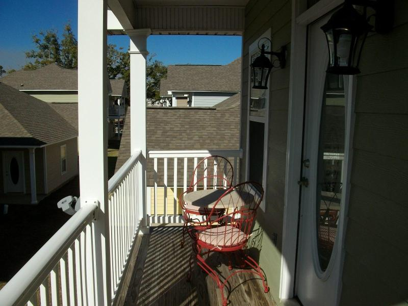 Shopping In Biloxi Ms >> Fully furnished 2-bedroom by beach Has Patio and DVD Player - UPDATED 2019 - TripAdvisor ...