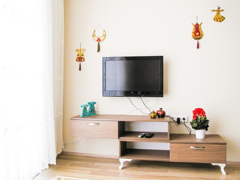 Best location to explore Istanbul, vacation rental in Istanbul