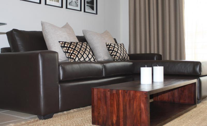 African Icon, vacation rental in Mowbray