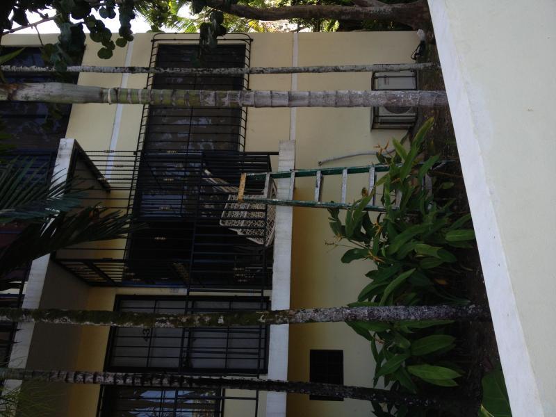 Sosua, Puerto Plata, Dominican Republic, vacation rental in Sosua