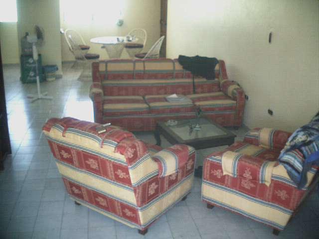 Apartment near the beach Juan Dolio Dominican Repu, holiday rental in Guayacanes