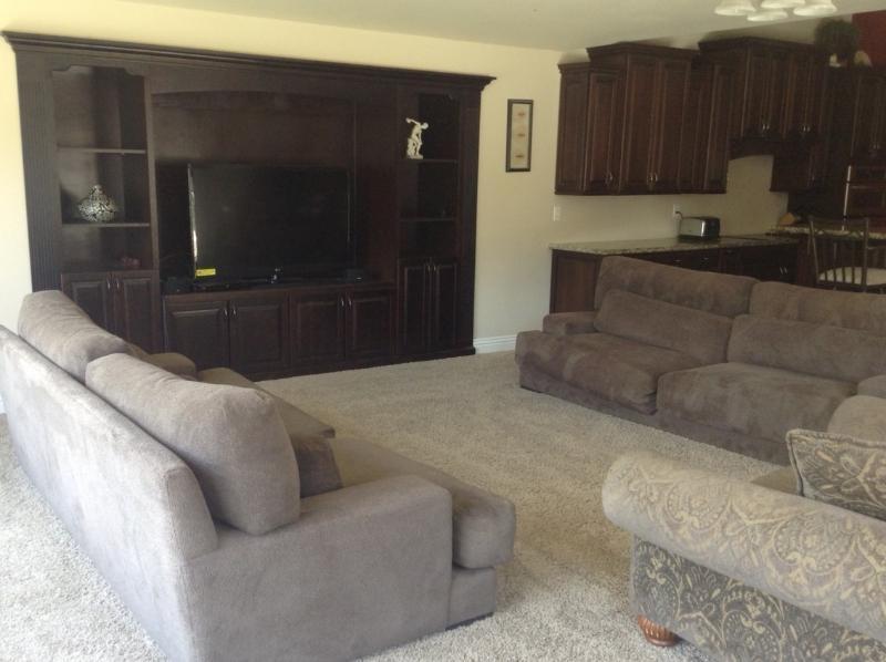Habitación familiar #1