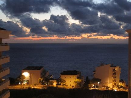 Holiday apartment with pool - Funchal, Madeira, holiday rental in Funchal