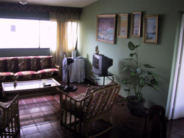 Apartment near the beach Juan Dolio Dominican Republic, holiday rental in Juan Dolio