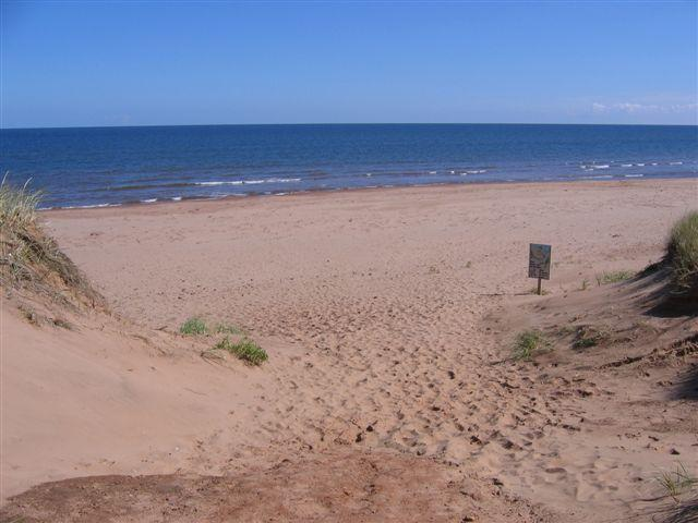 Cavendish  PEI  Area- 1 Bedroom  Cottage, location de vacances à Rustico
