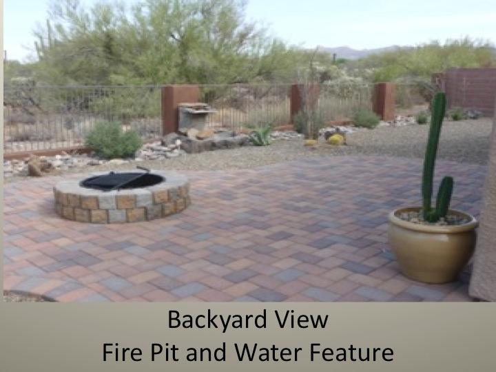 El Saguaro . Relax, Restore, Rejuvenate, holiday rental in Red Rock