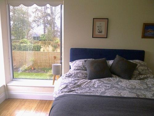 HARDY HOUSE, WINCHESTER, holiday rental in Otterbourne