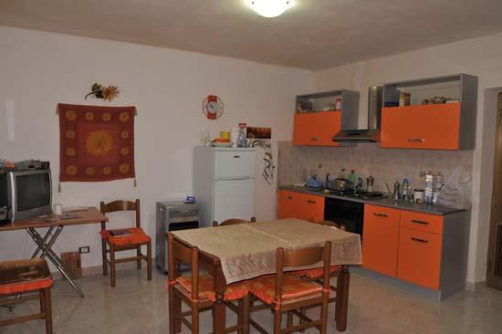 Apartment in Calatafimi Segesta, Sicily, Italy, holiday rental in Vita
