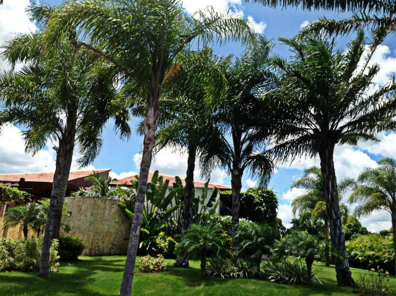 Villa Francesca, Casa de Campo, holiday rental in Hermanas Mirabal Province