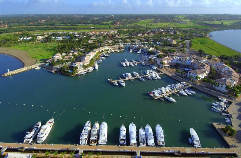 La Marina Casa de Campo