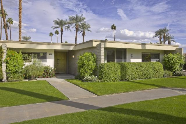 Indian Wells Vacation Home - Fantastic Location!, holiday rental in Indian Wells