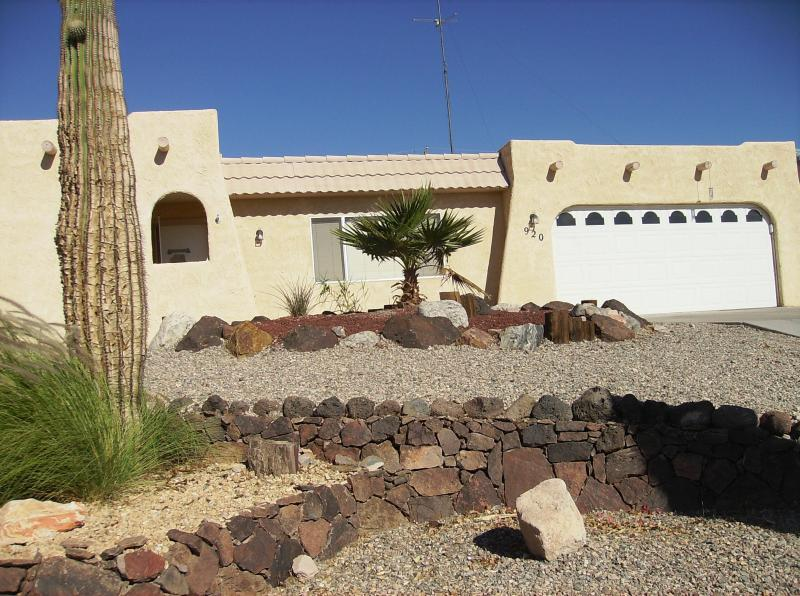 Lake Havasu City Arizona Vacation Rentals By Owner From