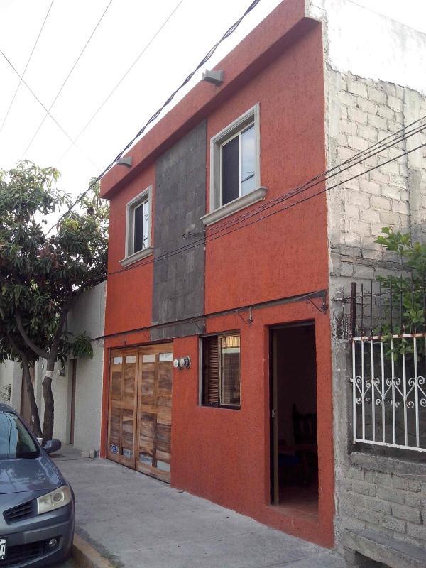 Casa La Bici