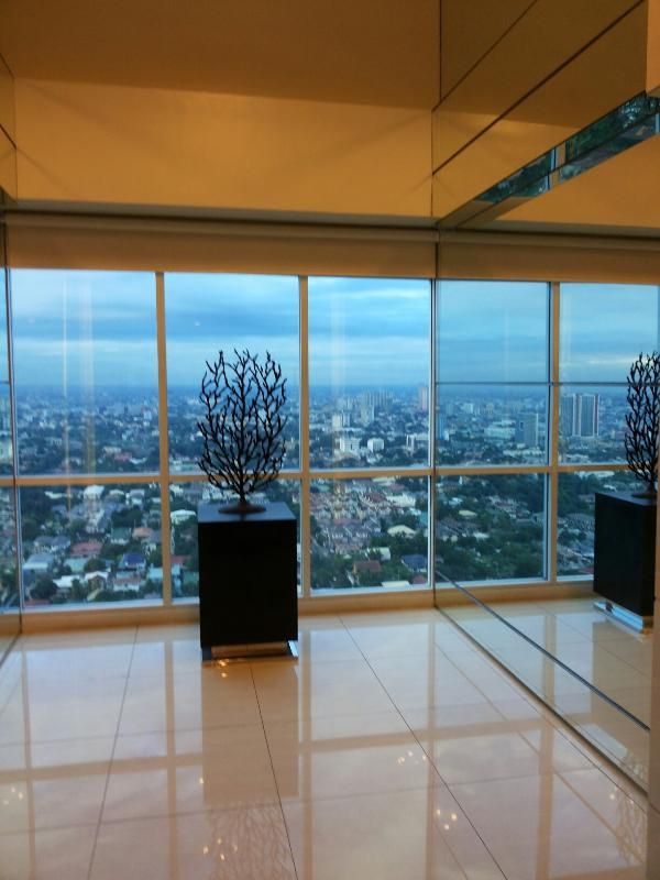 42nd floor