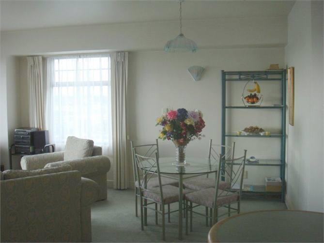 Apt 11D, 'Harbour Royal', 88 Anzac Ave, Auckland, holiday rental in Auckland