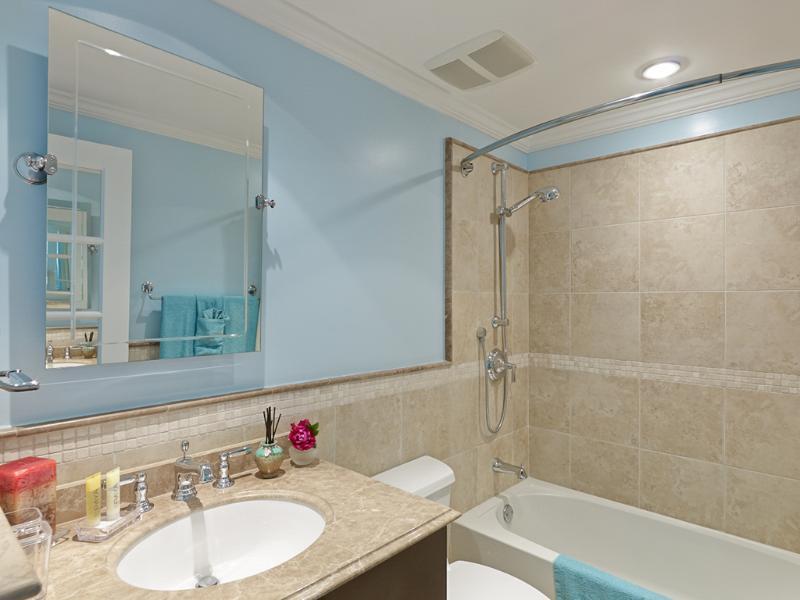 3º quarto banheiro