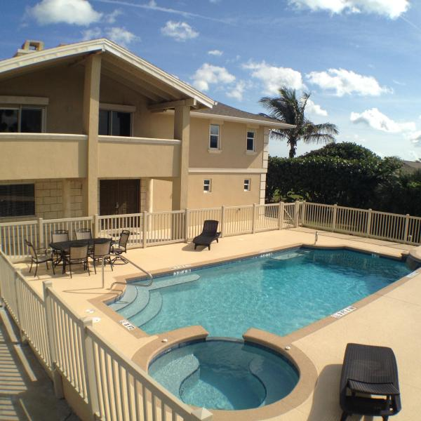 Apartments For Rent In Melbourne Fl: Melbourne Beach, Florida, Vacation Rentals By Owner From