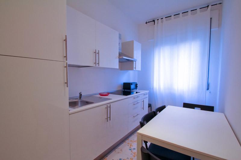 'Ischia' Apartment