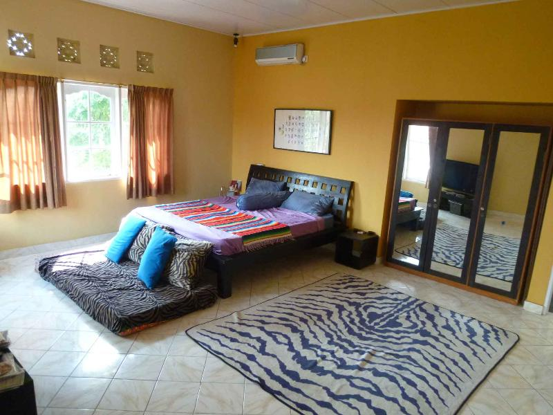Bali Villa Domo..Home from Home, vacation rental in Seminyak