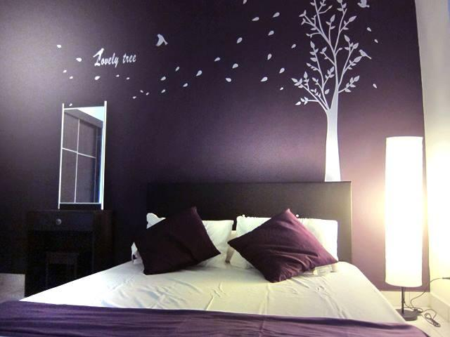Southtree Color Theme Homestay @ Bukit Indah (Near Legoland), vacation rental in Johor Bahru