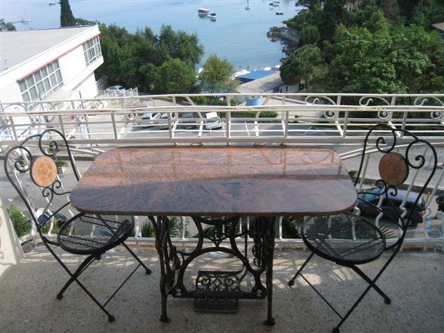Croatia, Opatija - Cozy Apartment - Adriatic Sea, holiday rental in Opatija