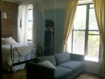 Monthly Rental Apartment In Brooklyn Ny New York City Area Usa For Rent Long Term Longtermlettings Tav 3175488
