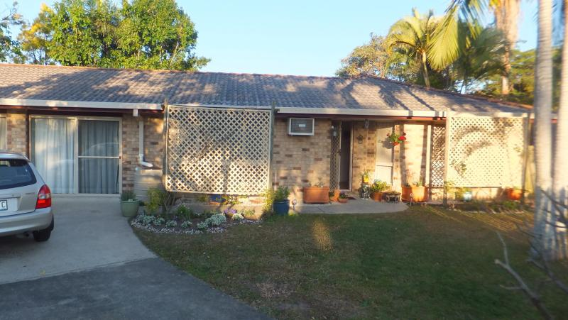 B & B for travellers to Queensland, vacation rental in Deception Bay