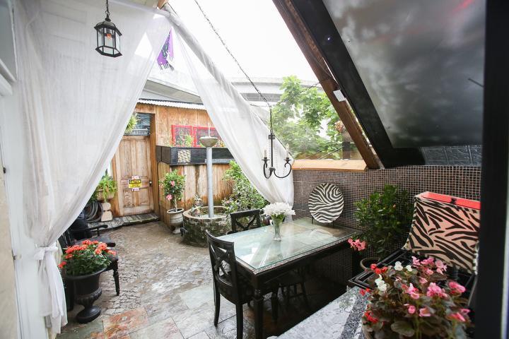Fleur De Lis Mansion LLC, holiday rental in Gretna