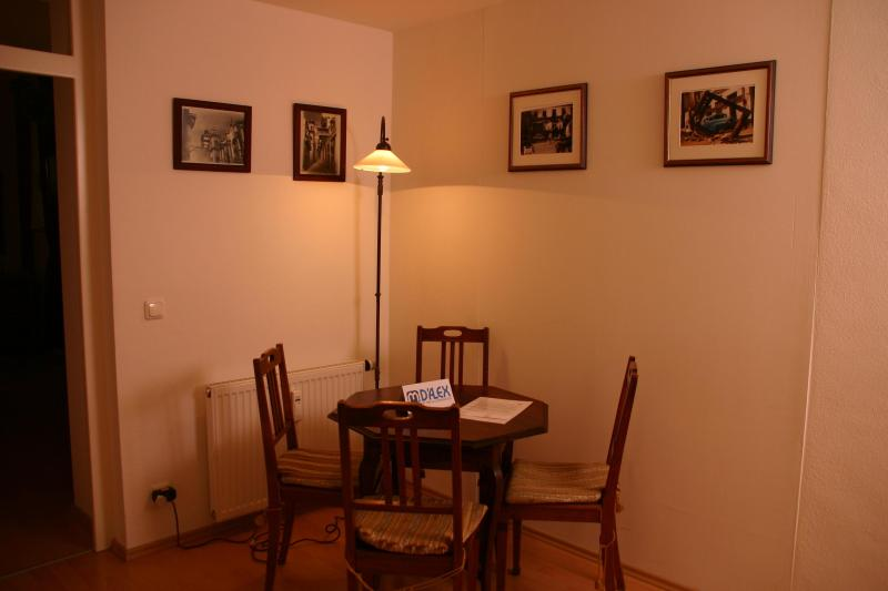 Tripadvisor - Romantic apartment in Munich
