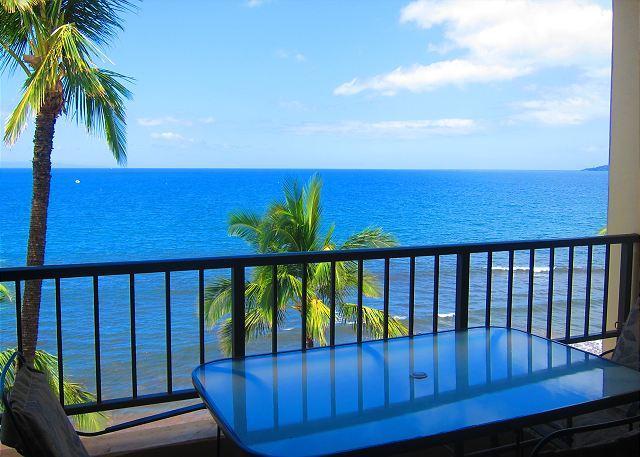 Sugar Beach Resort Penthouse 14