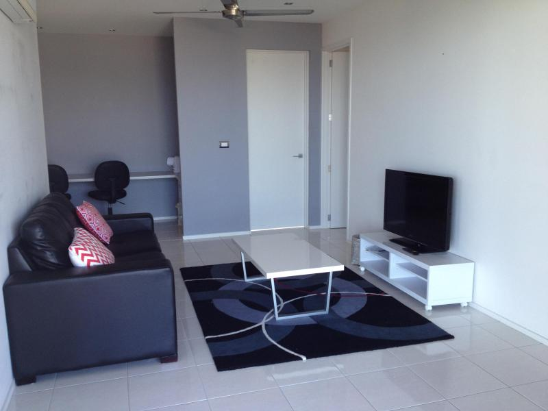 family room sofabed