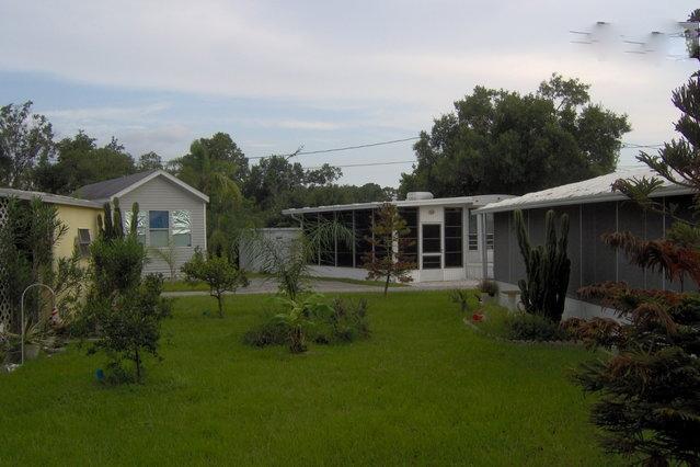 SunShine Park n Sebring, Florida