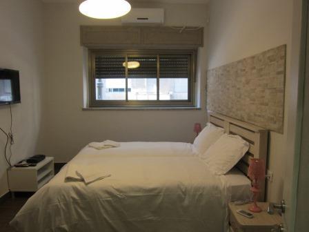 2'nd Bedroom