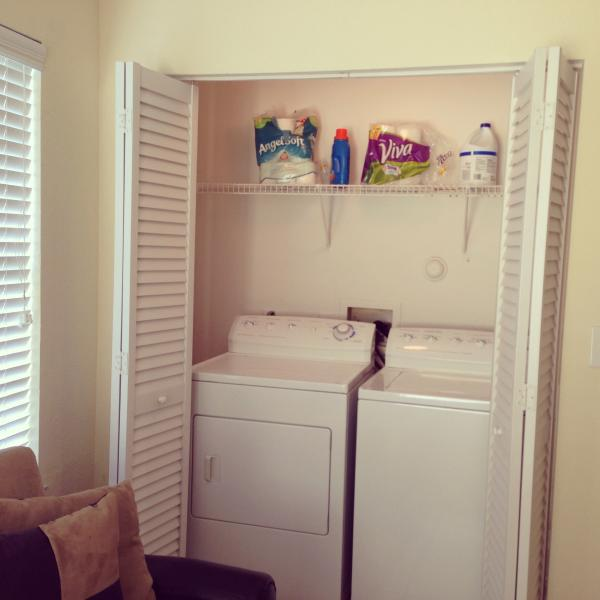 Apartments For Rent In Plantation Fl: NEWLY RENOVATED APT SAWGRASS MALL SUNRISE, FL Has Shared