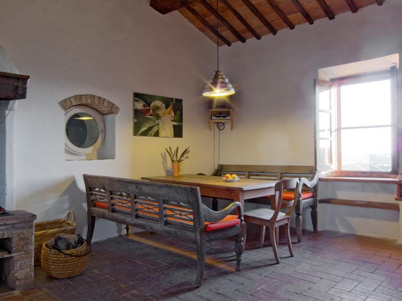Villa relax in Maremma Tuscany, casa vacanza a Monte Antico