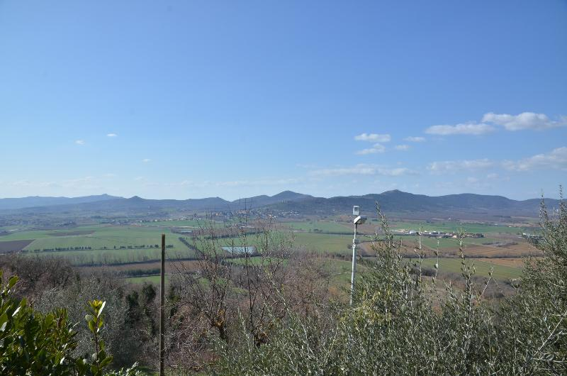 La Petronilla - Appartamenti vacanza in Umbria, Ferienwohnung in Perugia