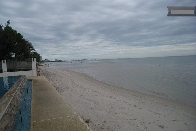 Beach..calm, clean and quiet