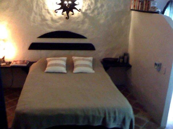 guesthouse las piedras punta cana, holiday rental in Hermanas Mirabal Province