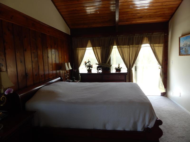 Jade bedroom